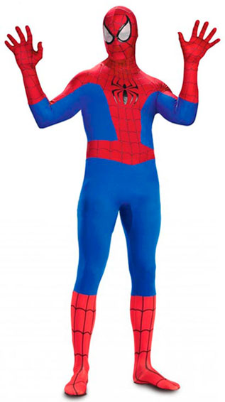 razones_spider