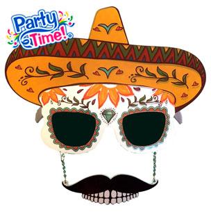 lentes mexicanos